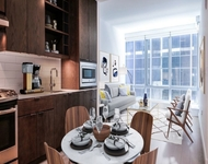 1 Bedroom, Murray Hill Rental in NYC for $4,685 - Photo 1