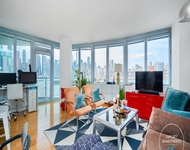 2 Bedrooms, Hunters Point Rental in NYC for $3,885 - Photo 1