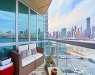 2 Bedrooms, Hunters Point Rental in NYC for $5,108 - Photo 1