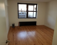 2 Bedrooms, Astoria Heights Rental in NYC for $3,500 - Photo 1