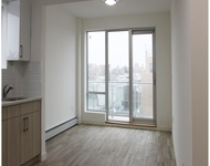 2 Bedrooms, Sunset Park Rental in NYC for $2,580 - Photo 1