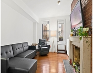 1 Bedroom, Murray Hill Rental in NYC for $2,910 - Photo 1