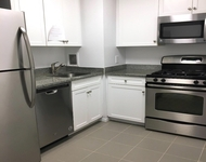 3 Bedrooms, Upper West Side Rental in NYC for $5,894 - Photo 1