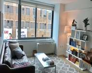 1 Bedroom, Chelsea Rental in NYC for $4,955 - Photo 1