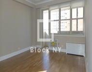 3 Bedrooms, Tribeca Rental in NYC for $6,495 - Photo 1