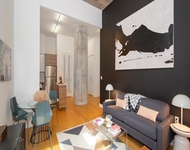 1 Bedroom, Long Island City Rental in NYC for $3,344 - Photo 1