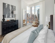 2 Bedrooms, Murray Hill Rental in NYC for $7,955 - Photo 1