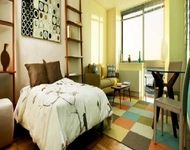 Studio, Hell's Kitchen Rental in NYC for $3,090 - Photo 1