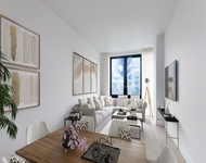 1 Bedroom, Lincoln Square Rental in NYC for $4,738 - Photo 1