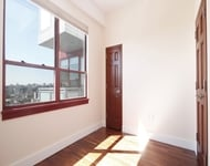 1 Bedroom, Williamsburg Rental in NYC for $2,795 - Photo 1
