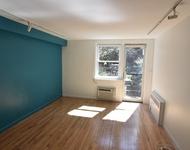 Studio, Gramercy Park Rental in NYC for $2,550 - Photo 1