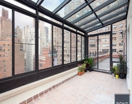 3 Bedrooms, Murray Hill Rental in NYC for $7,900 - Photo 1