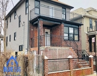 3 Bedrooms, Arverne Rental in NYC for $2,600 - Photo 1