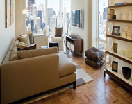 1 Bedroom, Chelsea Rental in NYC for $4,610 - Photo 1
