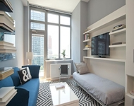 Studio, Hunters Point Rental in NYC for $2,878 - Photo 1