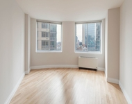 2 Bedrooms, NoMad Rental in NYC for $7,045 - Photo 1