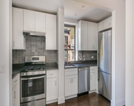 3 Bedrooms, West Village Rental in NYC for $8,895 - Photo 1