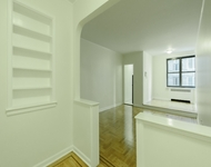 Studio, Rose Hill Rental in NYC for $2,666 - Photo 1