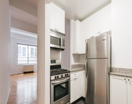4 Bedrooms, Financial District Rental in NYC for $7,299 - Photo 1