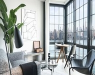 Studio, Greenpoint Rental in NYC for $2,966 - Photo 1
