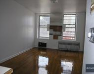 Studio, Alphabet City Rental in NYC for $1,950 - Photo 1