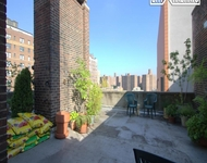 Studio, Gramercy Park Rental in NYC for $3,550 - Photo 1