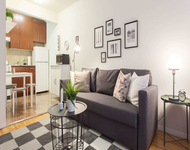 Studio, NoMad Rental in NYC for $2,495 - Photo 1