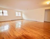2 Bedrooms, Windsor Terrace Rental in NYC for $3,099 - Photo 1