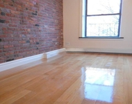3 Bedrooms, Alphabet City Rental in NYC for $5,165 - Photo 1