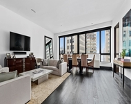 3 Bedrooms, Financial District Rental in NYC for $12,500 - Photo 1