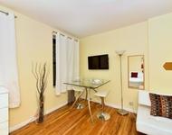 Studio, Midtown East Rental in NYC for $2,495 - Photo 1