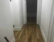 2 Bedrooms, Theater District Rental in NYC for $3,150 - Photo 1