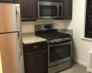 2 Bedrooms, Kew Gardens Hills Rental in NYC for $2,025 - Photo 1