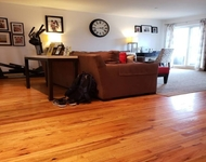 2 Bedrooms, Windsor Terrace Rental in NYC for $3,150 - Photo 1
