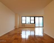 1 Bedroom, Seaside Rental in NYC for $1,550 - Photo 1