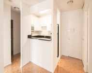 1 Bedroom, Manhattan Valley Rental in NYC for $3,798 - Photo 1