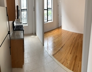 Room, Washington Heights Rental in NYC for $950 - Photo 1