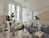 Studio, Financial District Rental in NYC for $2,965 - Photo 1