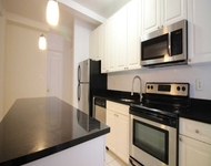 4 Bedrooms, Gramercy Park Rental in NYC for $8,100 - Photo 1
