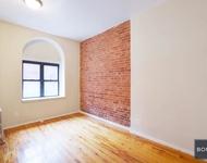 Studio, Manhattan Valley Rental in NYC for $2,000 - Photo 1