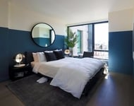 1 Bedroom, Long Island City Rental in NYC for $3,299 - Photo 1