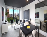 2 Bedrooms, Long Island City Rental in NYC for $4,389 - Photo 1