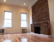Studio, Gramercy Park Rental in NYC for $1,995 - Photo 1