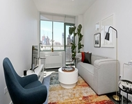 3 Bedrooms, Alphabet City Rental in NYC for $7,775 - Photo 1