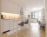 2 Bedrooms, Yorkville Rental in NYC for $6,125 - Photo 1
