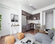 Studio, Prospect Heights Rental in NYC for $2,645 - Photo 1