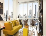1 Bedroom, NoMad Rental in NYC for $4,800 - Photo 1