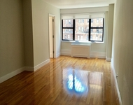 2 Bedrooms, Rose Hill Rental in NYC for $3,750 - Photo 1