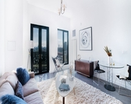 2 Bedrooms, Hunters Point Rental in NYC for $4,720 - Photo 1