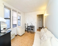 1 Bedroom, Hudson Heights Rental in NYC for $1,899 - Photo 1